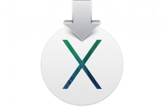 2 Ways to Create Bootable Mavericks OS X USB Drive