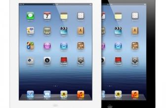 Top 43 Free Apple iPad Apps