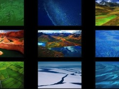Access 40+ Secret HQ Wallpapers in OS X Mountain Lion
