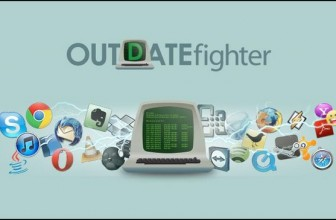 Update All Your Windows Apps at One Place – OUTDATEfighter