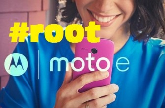 How to Unlock the Moto E Bootloader and Root the Device