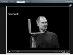 Watch Facebook Videos on Desktop With Real Player