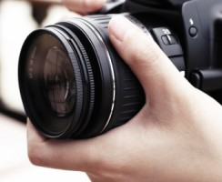 Restore Deleted Photos From Digital Camera or SD Card
