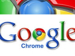 Restore Google Chrome to its Default State to Fix Bugs & Configuration Problem