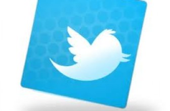 How to Schedule Retweets on Twitter With Bufferapp Extension