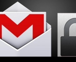 7 Important Tips to Secure Gmail Account From Hackers