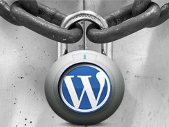 5 Simple Tips to Protect and Secure WordPress Site
