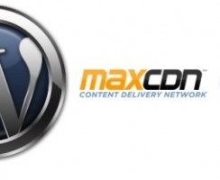 How to Setup MaxCDN With WordPress W3 Total Cache Plugin