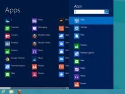 Get Back the Start Menu in Windows 8