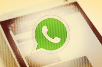 Transfer Old Whatsapp Messages To New Android Mobile [Guide]