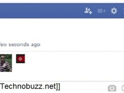 Add Facebook Profile Pictures as Emoticons in Facebook Chat