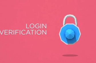 Enable Twitter Two-Factor Authentication to Secure Your Account