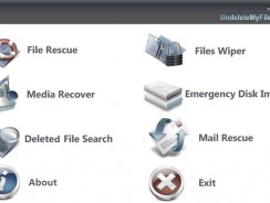 2 Free Methods to Recover Deleted Files