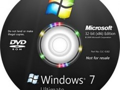 5 Free Windows 7 Product Key Finder
