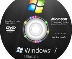 5 Free Windows 7 Product Key Finder