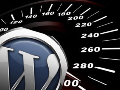 WordPress Optimization Tips To Speed Up WordPress Blog