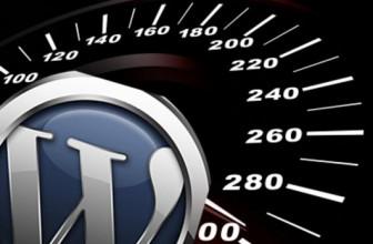 WordPress Optimization Tips To Speed Up WordPress Blog