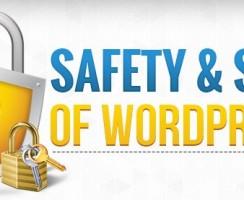 Best Ways to Harden Your WordPress Site Security [Infographic]