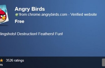 How to Play Angry Birds game online