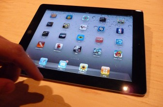 The 30 Best iPad Apps, Games