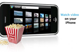 Top 5 Free Video Converter for iPhone, iPad & iPod