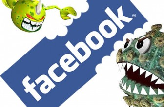 Tips to Avoid Facebook Scams