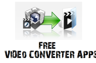 8 Free Video Converters Apps for Your Windows PC