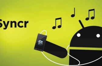 Sync iTunes Music to Android Mobile