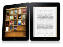Convert PDF & Ebook into iBooks for iPad with Calibre