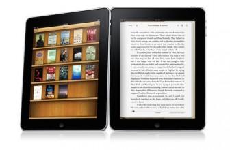 Convert PDF & Ebook into iBooks for iPad with Calibre