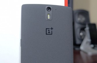 Update OnePlus One CM 11S 44S to Resolve Several Bug Fixes