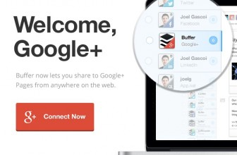 How to Use Buffer App to Schedule Google+ Posts