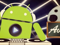 How to Watch AVI Video Files on Android Devcies