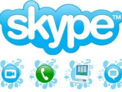 Record Skype Calls With MP3 Skype Recorder