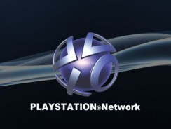 Sony Playstation Network Return Begins