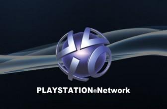 Sony Playstation Network Return Begins
