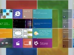 Get Windows 8 Start Menu On Windows 7 With Newgen