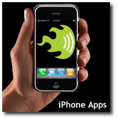 free iphone por amazingly ipod touch apps best 8519