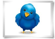 Backup Twitter Tweets and DM with twDocs