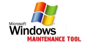 6 Tools for Windows Maintenance