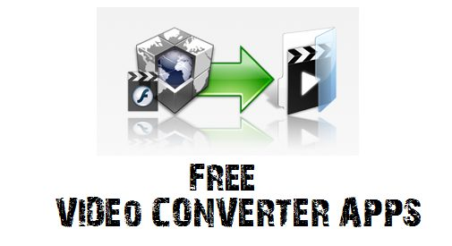 16 Free Video Converters Tools