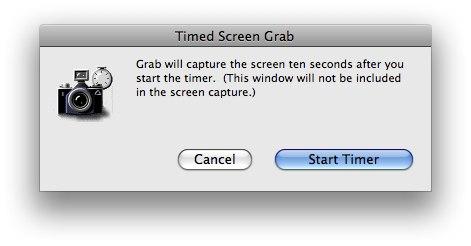 05-timed-screenshot
