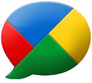 Google Buzz Button, Wordpres Buzz Plugin, Buzz Plugin