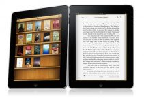 PDT to Ibook, PDF to epub, Calibre, Ibooks Converter, Calibre ipad