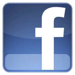 Facebook Fan Pages, Fan Page, Like Button, Facebook, Create Fan Page