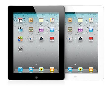 apple,ipad,reset,restart,shutdown, Ipad 2