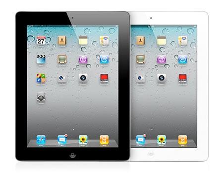 apple,ipad,reset,restart,shutdown, Ipad 2