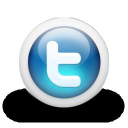 ios, iphone, quick bar, quickbar, twitter, twitter for iphone, twitter quick bar