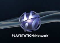 playstation 3, playstation network, ps3, psn, sony