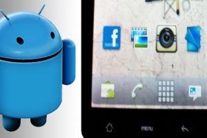 Personalize Your Android Phone